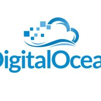 DigitalOcean-Logo-1