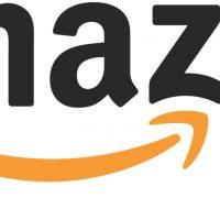 Logo Amazon