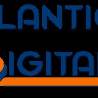Atlantica digital